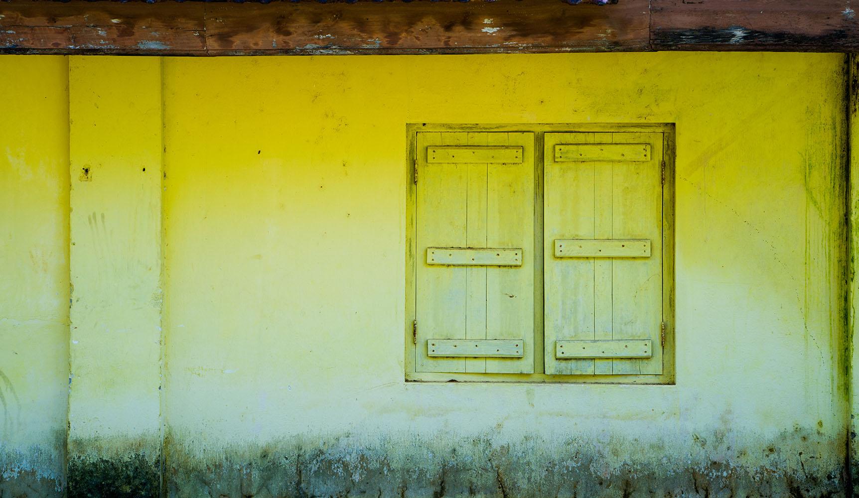 Pidurangala house